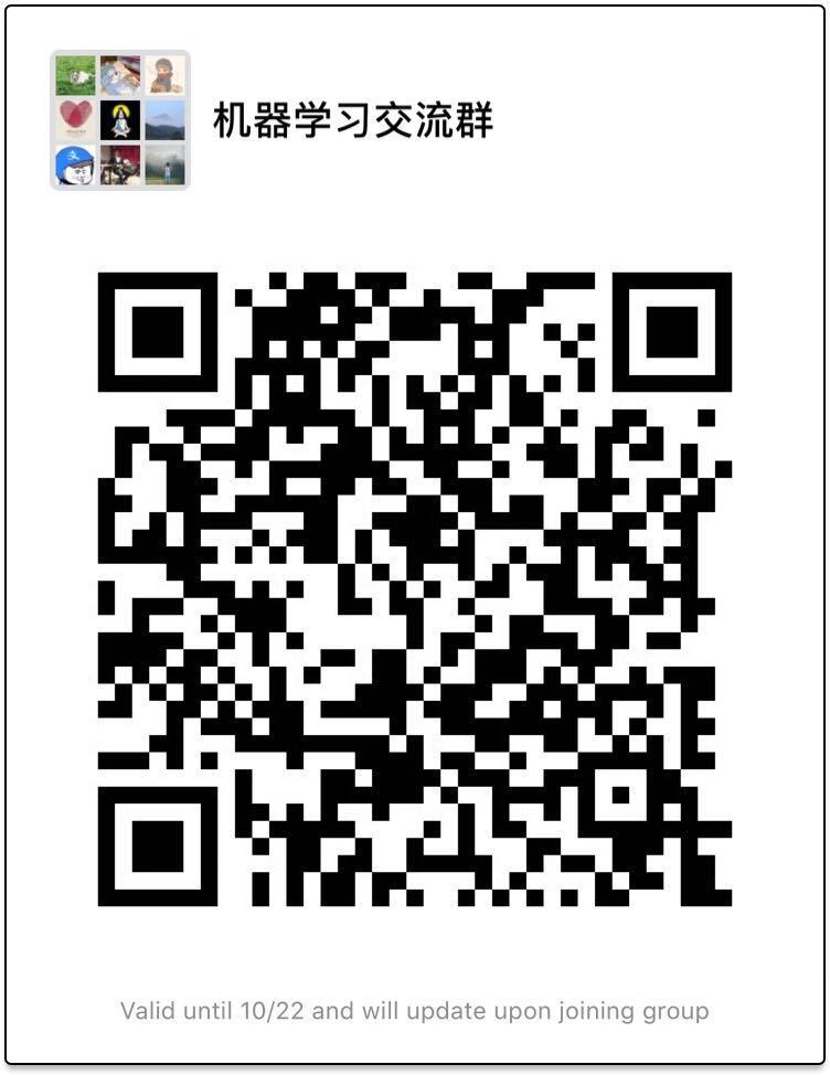 a56282ccbe0e47bfa00563b7454195a1-image.png
